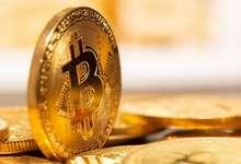 Bitkoin bir kunda naq 2 ming dollarga arzonlashdi!
