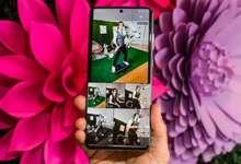 Galaxy S20 Ultra автономлик тестида iPhone 11 Pro Max'ни зўрға енгди, лекин ғолиб – бултурги флагман!