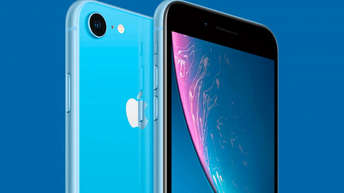 Apple ҳамёнбоп iPhone SE Plus'ни тайёрлаяпти: у ҳақда нималар маълум?