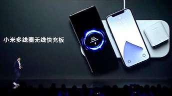 Apple эплай олмаган ишни Xiaomi қойиллатди!