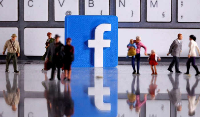 Facebook машҳур сервисни $400 млн.га сотиб олиб, Instagram'га қўшди