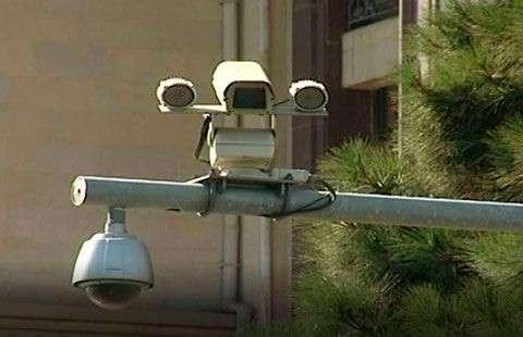 1 мартдан тадбиркорлар ҳам йўлларда радар ва камералар ўрната оладилар