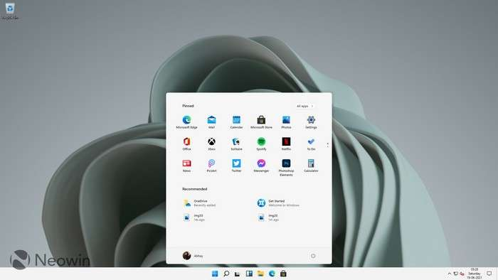 Windows 11 ўрнатиш учун интернет сўрайди, лекин уни алдаш йўли топилди! (+видео)