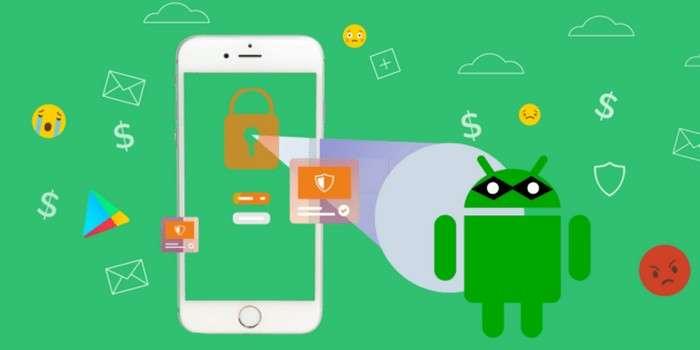 Пулларингизни ўғирлаётган бу саккизта Android-иловани тезда ўчириб ташланг!