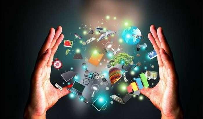 ТОП-50: Энг инновацион компаниялар рейтинги билан танишамиз