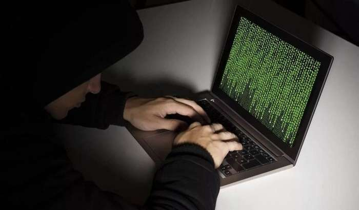 Кореялик хакерлар канадалик дастурчи ёрдамида АҚШ ҳукуматидан ва ташкилотлардан пул ўмаришган