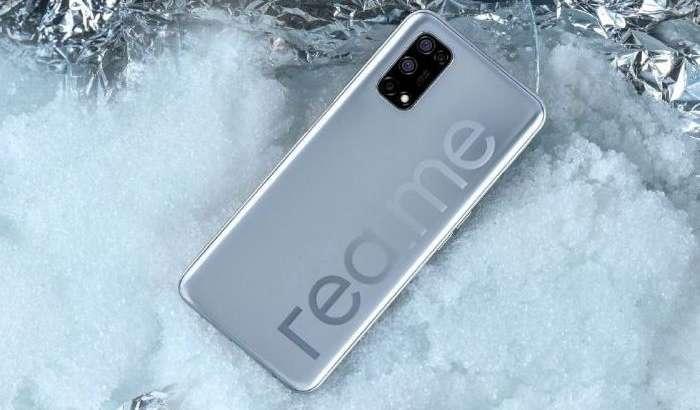 Realme 7 5G тақдимот куни расман айтилди: бу қанақа смартфон?