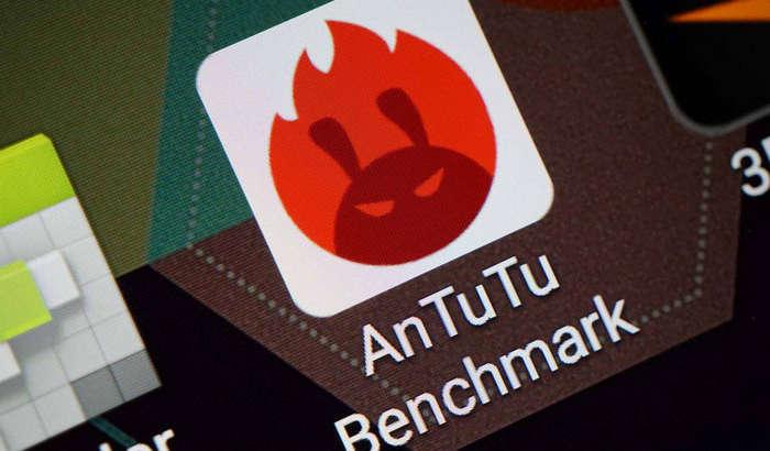 Смартфонингизга AnTuTu бенчмаркини ўрнатишингизга Google нега қарши чиқяпти?
