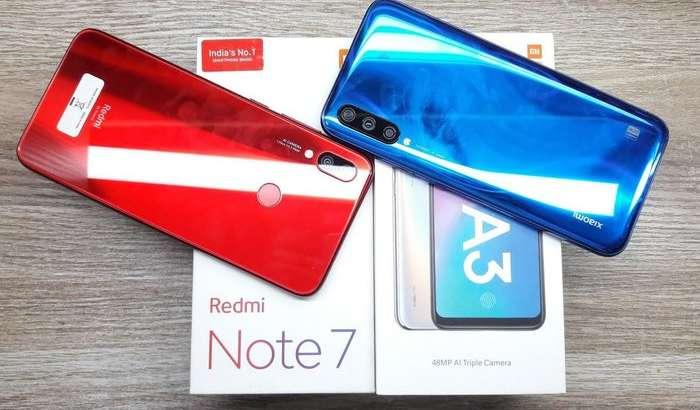 Xiaomi смартфонлари эгалари, коронавируснинг навбатдаги зарбасига тайёр туринг!
