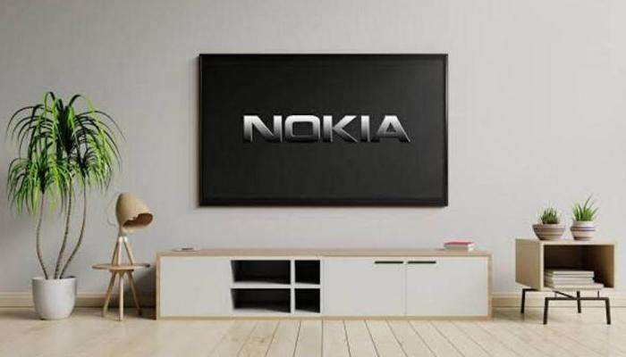 Nokia иккита смарт-телевизор тақдим этяпти: биттаси энг арзони бўлади