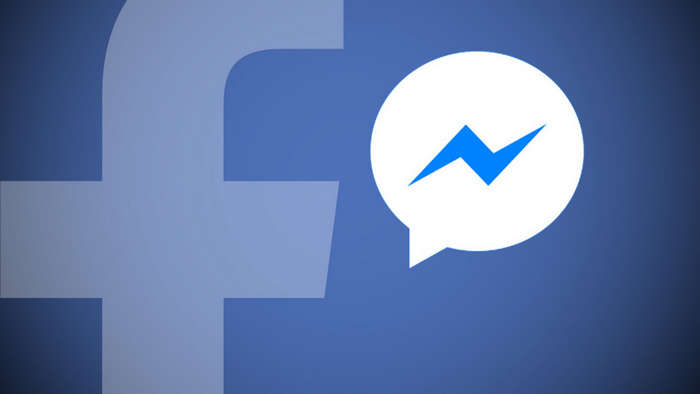 Facebook, Messenger, WhatsApp ва Instagram миллионлаб қурилмаларда ишламай қолди