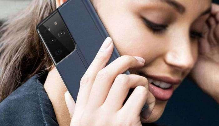 Galaxy S21 Ultra янги рейтингда атиги 17-ўрин билан Samsung обрўсини бир пул қилди!