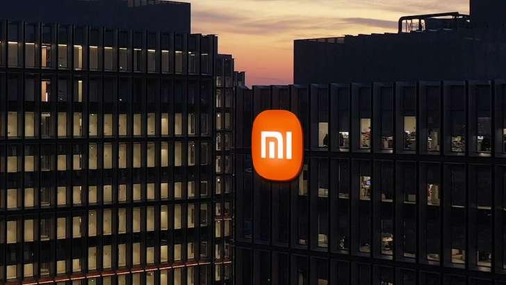 Xiaomi endi qora ro'yxatda emas