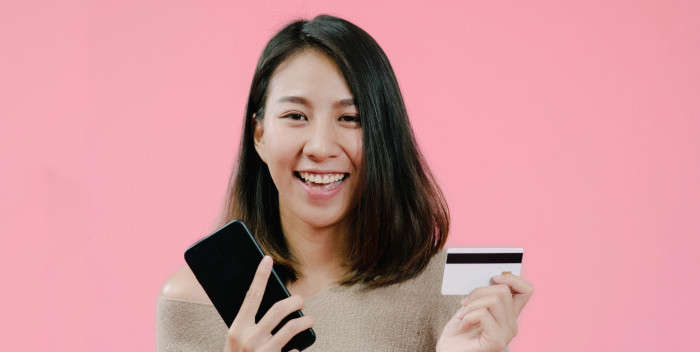 Дунё бўйича энг харидоргир ўнта смартфон (2020 йил 3-чорак)