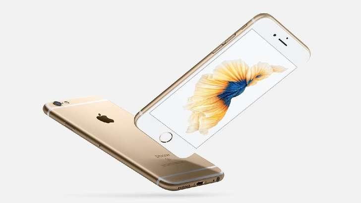 Эски iPhone фойдаланувчиларига ёмон хабар бор