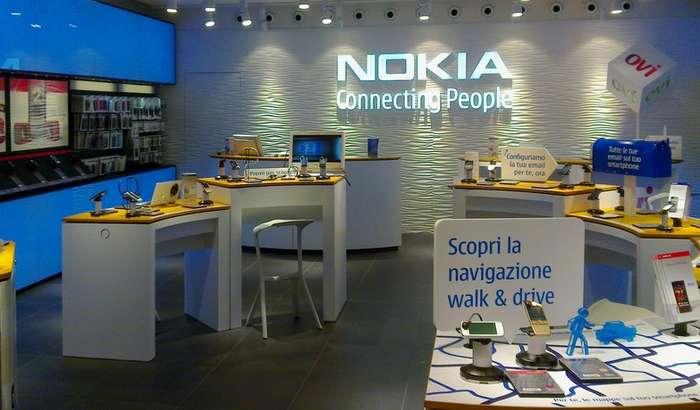 Nokia бренди остида энди ноутбук ёки планшетлар ҳам чиқади!