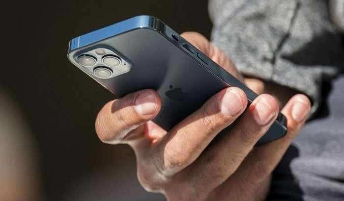 «Хавфли созлама»: смартфондаги бу функцияни дарҳол ўчириб қўйинг!