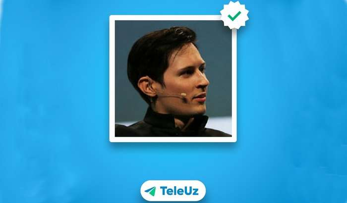 Telegram нега энди ҳукумат билан ҳамкорлик қиляпти? Дуров расман изоҳ берди