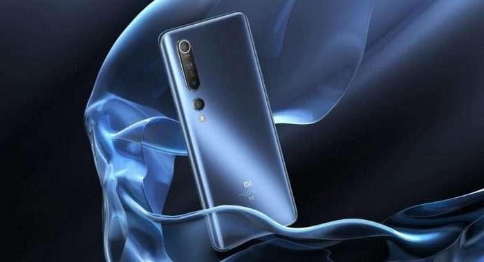 Xiaomi смартфонларига Android 11 янги муаммолар олиб келди