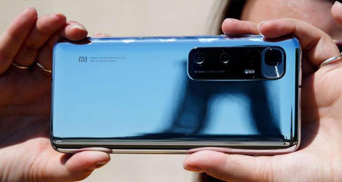 Mi 11 тақдимоти арафасида икки хил Xiaomi флагманини ишлаб чиқариш тўхтатилди