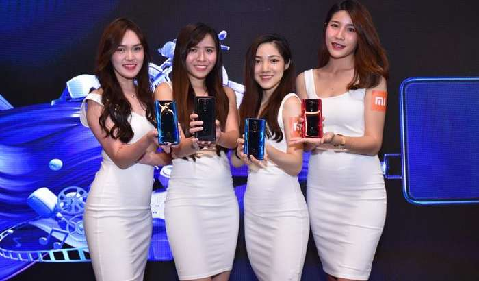 Beshta modeldagi Xiaomi smartfoniga global MIUI 12 proshivkasi kela boshladi! (+havola)