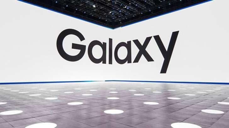 Samsung 11 август санасида тақдим этишни режалаштираётган гаджетлар маълум бўлди
