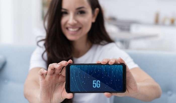 Finbold рейтинги: 5G-смартфонлар бозорида кутилмаган лидер!