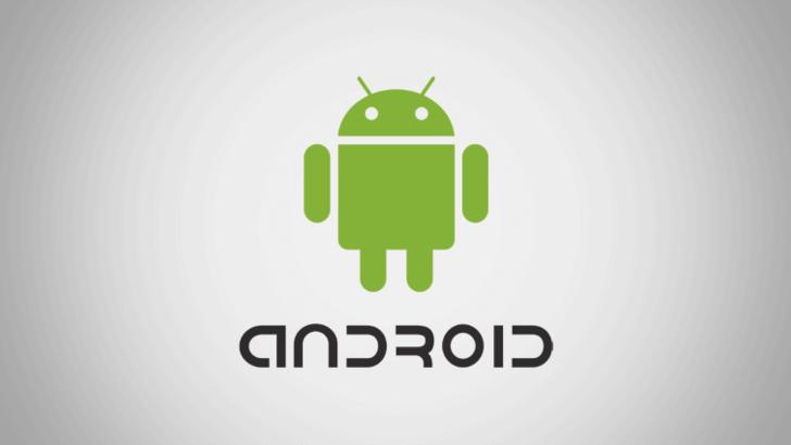 2021 йилги Android'лар борасида 10 башорат