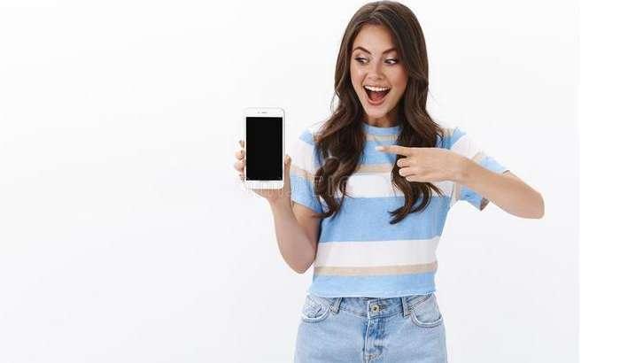 Бешта ҳудуддаги абонентларга «Баҳорги сюрприз» бор: 2000 дақиқа, 2000 SMS ва 2 ГБ интернет!