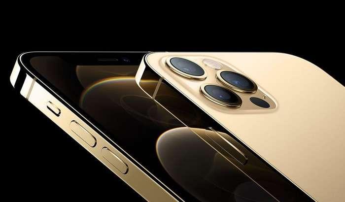 iPhone 12 hamda 12 Pro testda nafaqat Android-smartfonlarga, balki hatto bulturgi ayfonlarga ham mag'lub bo'ldi!
