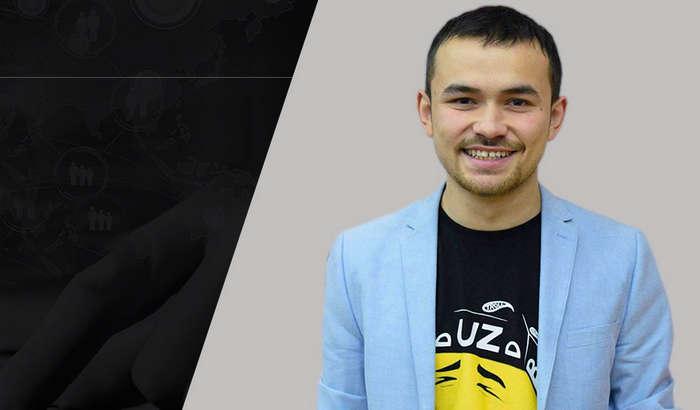 «UzAutoMotors»га қарши кампания бошлаган блогер Ички ишлар бўлимига чақирилди