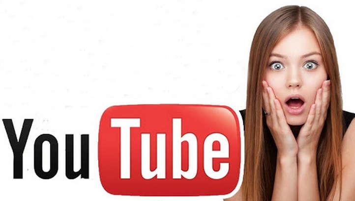 YouTube томоша қилаётиб, мегабайтингизни 15 баравар тежаш йўли бор!