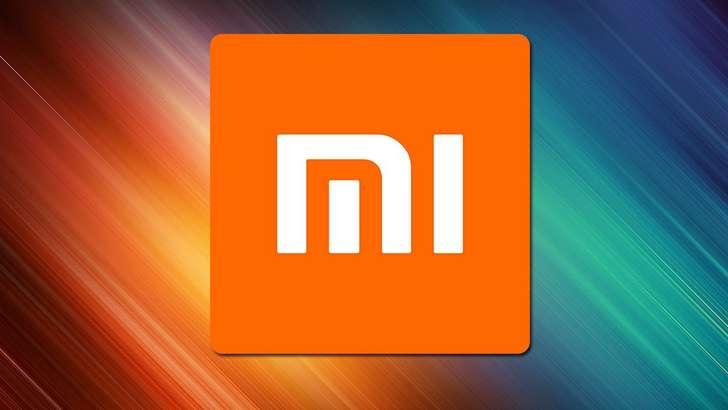 Xiaomi'нинг 9 та антиқа гаджетини биласизми?