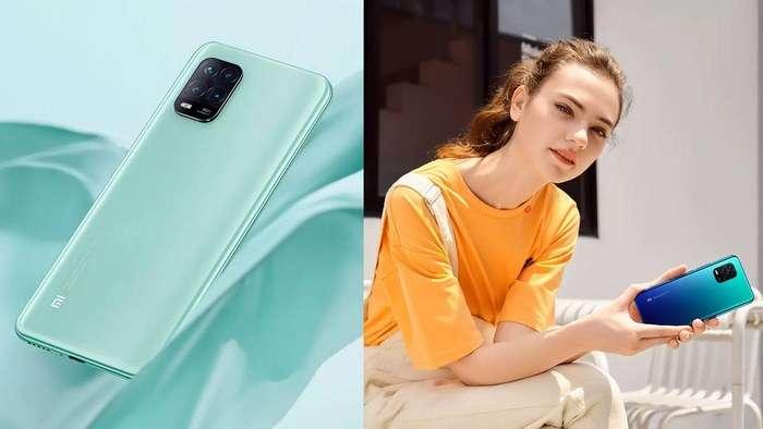 Xiaomi naq 50 karra zumli hamyonbop kamerofonini yana 42 dollarga arzonlashtirdi