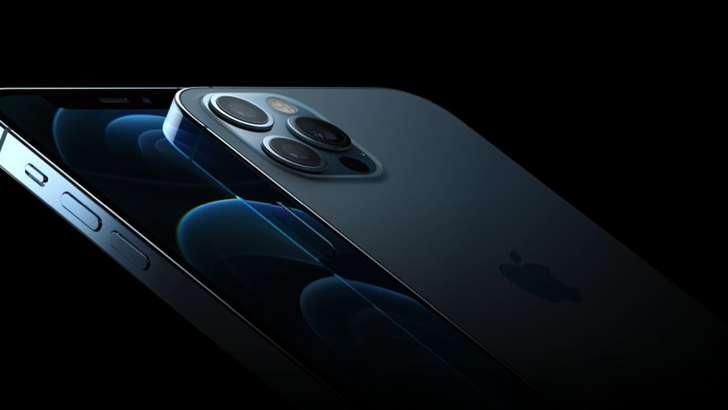 iPhone 12 Pro Max навбатдаги тестдан муваффақиятли ўтди ва нақ 10 та рекордни янгилади