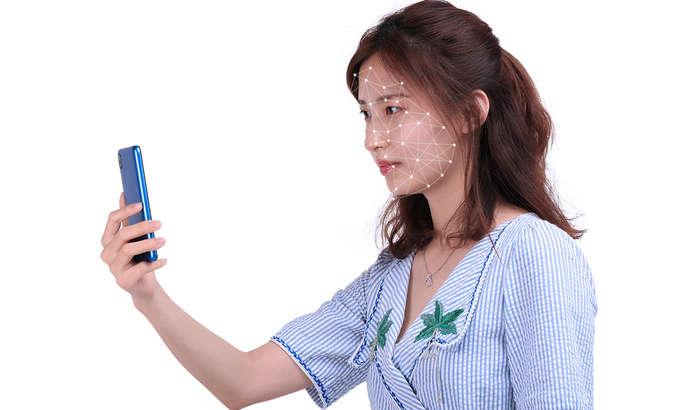 Энг арзон Redmi смартфони – энди атиги 70 доллардан!