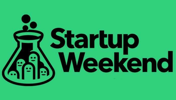 Мукофот жамғармаси $2000 лик «Online Startup Weekend Uzbekistan 2021» тадбирига марҳамат!