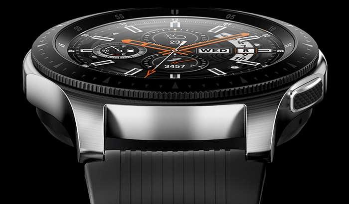 Samsung Galaxy Watch 3: тўққизта версияси, нархи ва тақдимот куни