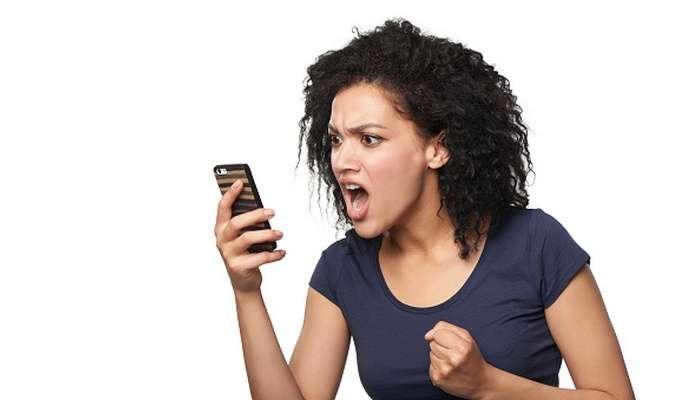 «Matnli bomba»: ayfon va aypadlarni bittagina SMS bilan buzish mumkin!