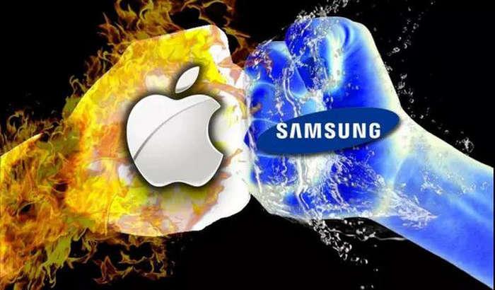 iPhone 12'нинг «нозик жойи»га Samsung зарба бериши мумкин