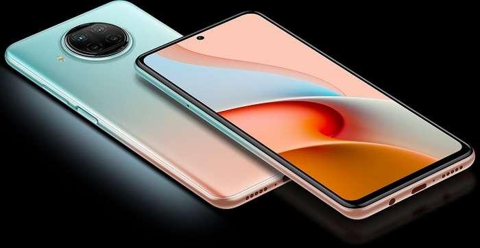 Oppo «дамини олсин» – Xiaomi ҳам микроскоп-камерали, ундан ташқари бирйўла иккита 108МП камерали смартфонлар чиқаряпти! (+«жонли» сурат)