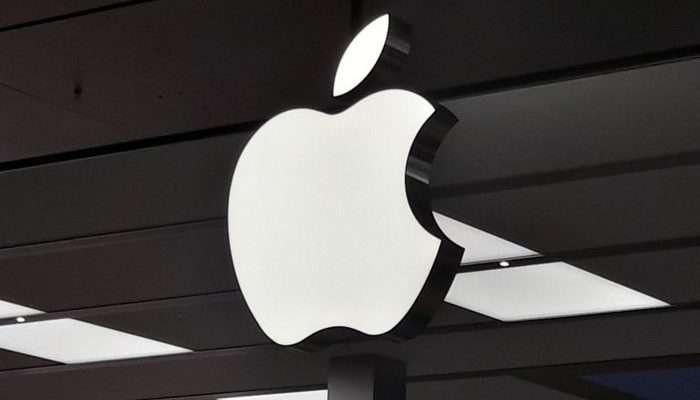 Apple сир тутаётган инновацион гаджетни «жонли» видеода кўрамиз!