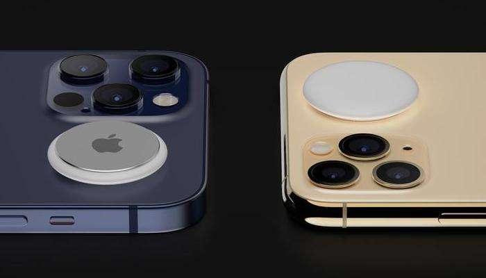 2021 йили тақдим этишга Apple нималарни тайёрламоқда?