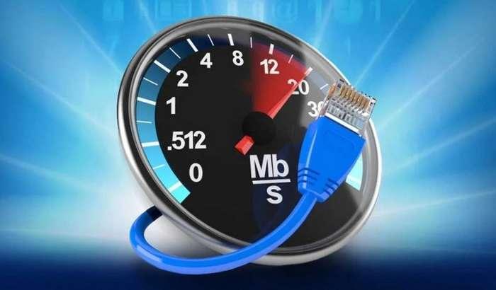 Президент фармони: Ҳар бир аҳоли пункти камида 10 Мбит/с.лик интернетга уланади!