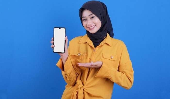 «Ҳайит 2021»: Ўзбекистон бўйича 2021 дақиқа ва 2021 SMS, яна 2021 МБ – атиги 2021 сўм!