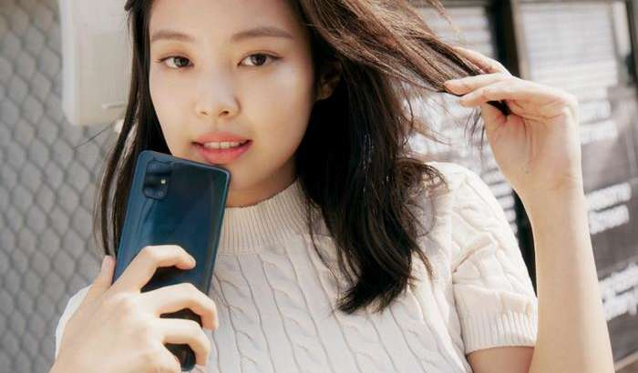 Россияда энг оммабоп 10 смартфон ва учта бренд («Яндекс.Маркет» талқини, 2020 йил)