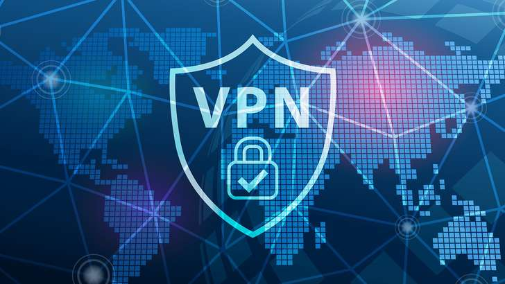 Компьютер ва смартфонлар учун энг яхши 11 та текин VPN иловаси
