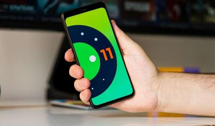 Android 11'гача янгиланиши аниқ бўлган Samsung, OnePlus, Xiaomi, Oppo, Realme, Huawei, Motorola, LG ва Nokia смартфонлари