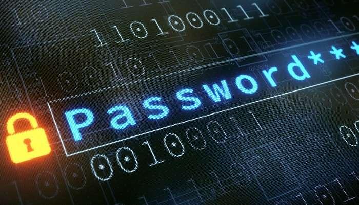 2020 йилдаги энг ёмон ЭЛЛИКТА парол: қаранг-чи, сизники йўқмикан бу рўйхатда?