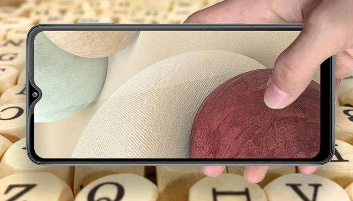 Samsung'нинг энг арзон 5G-смартфони – Galaxy A22'ни ҳар томонидан кўрсатишди!